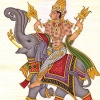 Hidden histories: Chronicling the rise and fall of mighty Aryan warrior God Indra