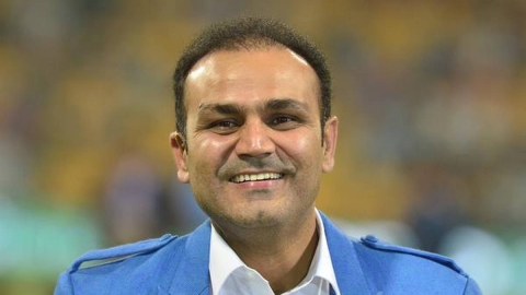 Sehwag believes Bumrah & Co. make India world beaters
