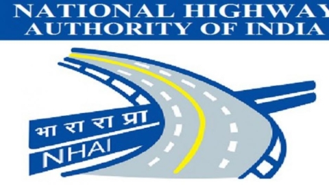 Roads to be privatised too? PMO suggests NHAI to stop making roads and let pvt sector take over