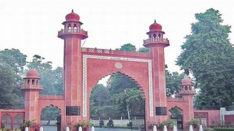 Kashmiri students in AMU to boycott Eid lunch in protest against scrapping Article 370