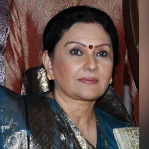 Vidya Sinha: An actress who had a brief spell of stardom but will always have a special place in Hindi cinema