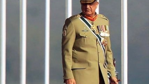 Pak Army chief Gen Bajwa gets 3-year extension in view of 'regional security environment'