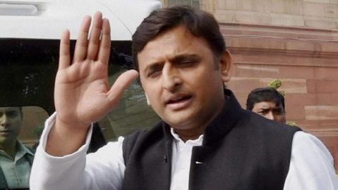 SP facing existential crisis in UP as more leaders likely to part ways