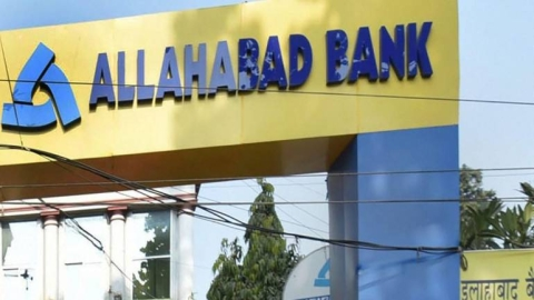 LIVE News Updates: Allahabad Bank board approves merger with Indian Bank