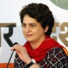BJP govt in UP constantly attacking journalists who seek answers, says Priyanka Gandhi