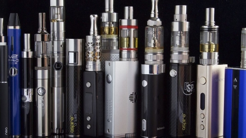 E-cigarette ban: Public comments invited as part of pre-legislative consultations