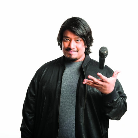 Divya Kumar: Nowadays, songs don't have much of an individuality or a personality
