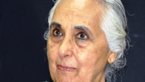 JNU admn should retract letter to Romila Thapar and others, apologise: JNUTA