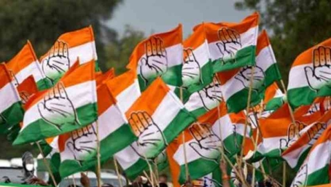 All 6 BSP MLAs join Congress in Rajasthan