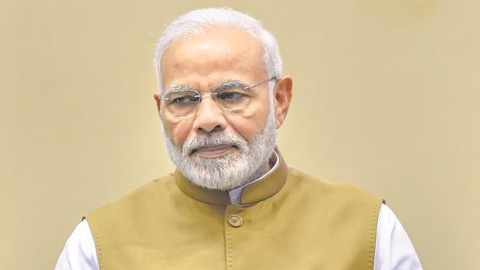 Red Alert: PM Modi's contempt for higher education makes India fall behind other countries