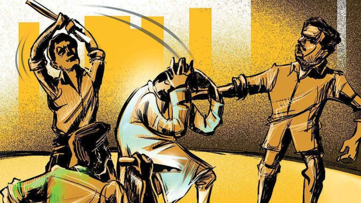 Man lynched on suspicion of being a child lifter in Bengal, one arrested