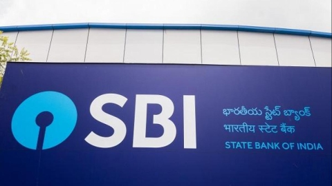 SBI to adopt repo rate as external benchmark for all floating rate loans from October 1