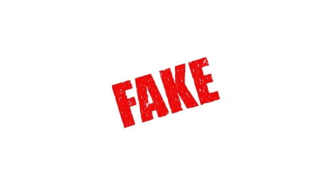 Fake accounts evolve, able to copy human behaviour
