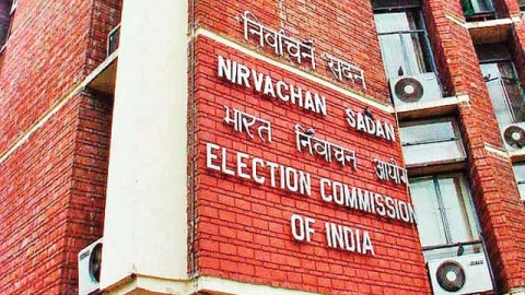 Assembly elections in Maharashtra and Haryana to be held on October 21, counting on October 24