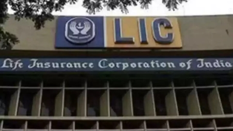 LIC forcing IDBI Bank to mis-sell insurance policies