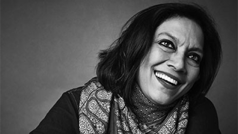 Mira Nair starts shooting for her six-part series on 'A Suitable Boy' from September 7