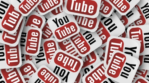 YouTube invests in learning content across Indian languages