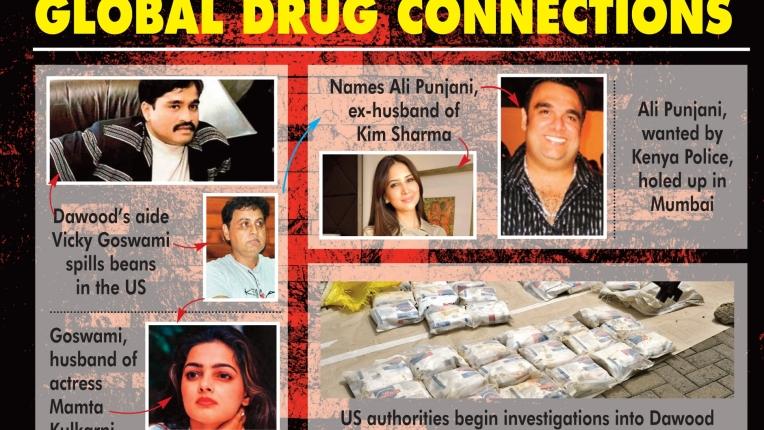 National Herald: Live News Today, India News, Top Headlines