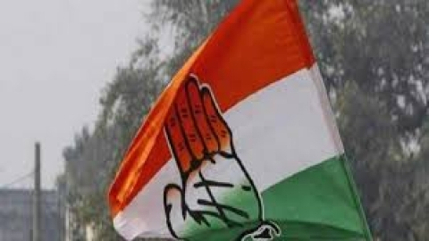 Congress announces candidates for Bihar, Rajasthan, UP bypolls