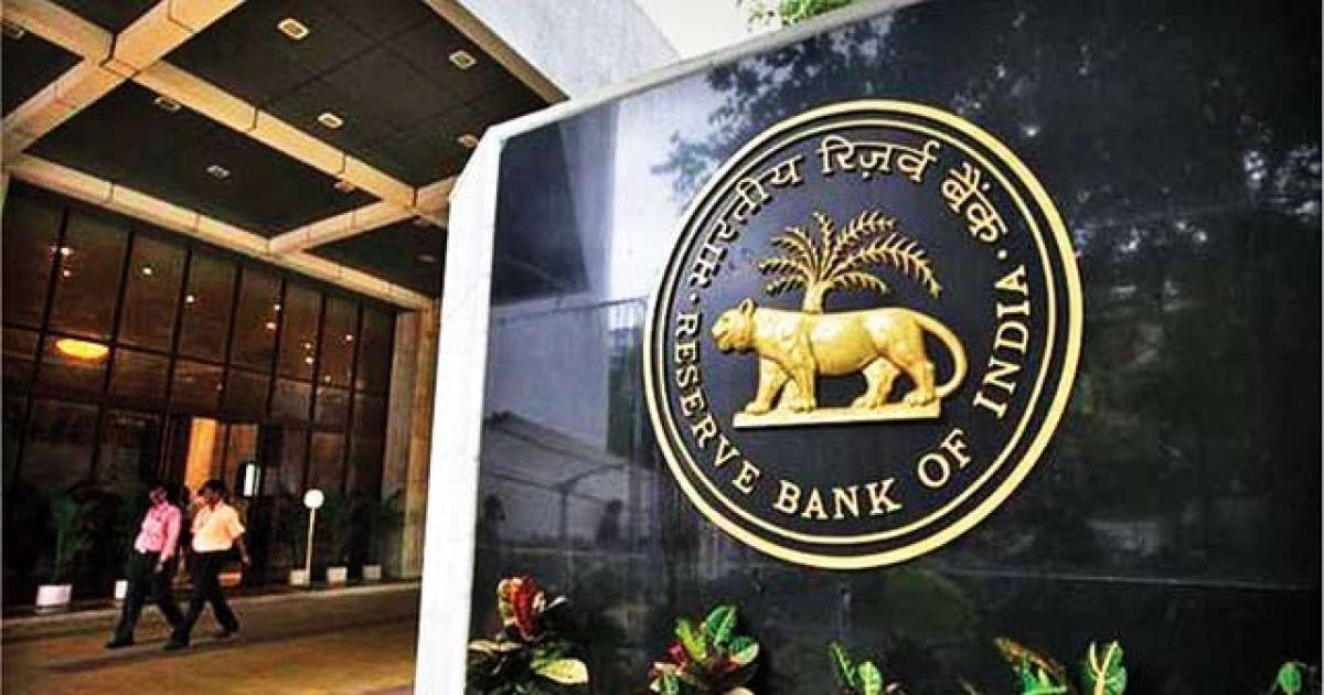 RBI sells gold for first time in 30 years to plug revenue shortfall - National Herald thumbnail