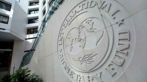 IMF wants Indian government to be more  transparent on fiscal numbers