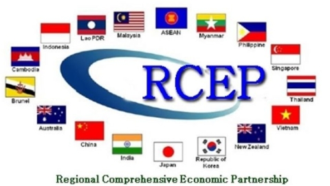 India decides against joining RCEP trade deal