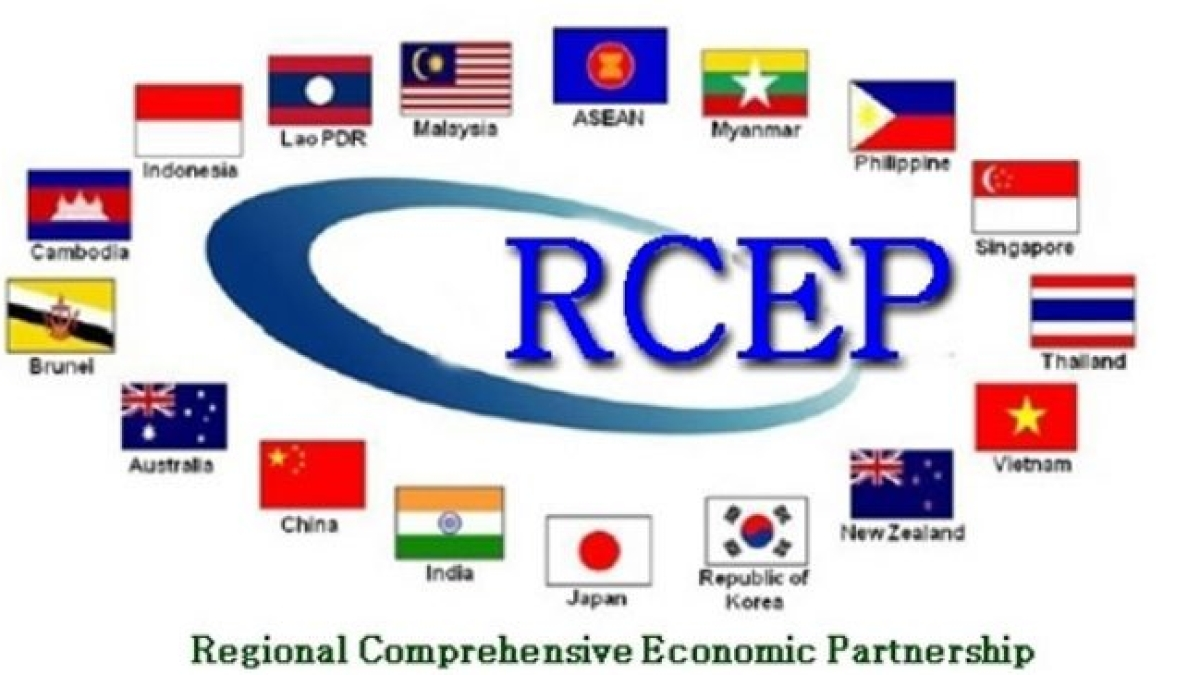 Congress to hold nationwide protest against RCEP from November 5-15