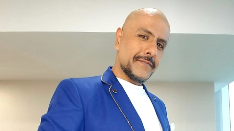 Show some spine and let musicians be respected as a community, says Vishal Dadlani