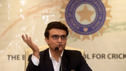 Selection Matters: None of selectors has completed tenure as per new BCCI Constitution