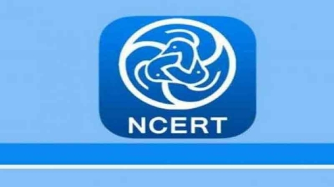 NCERT to revise 14-yr-old curriculum framework, set up committee by month-end