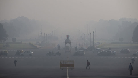 LIVE News Updates: Govt agency, L&T among 9 penalised for pollution in Greater Noida