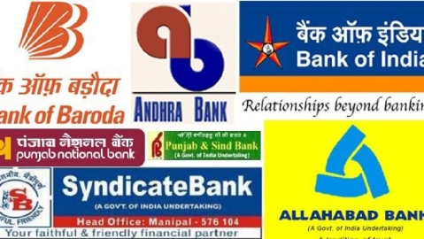 Banks and creditors ill served by the Bankruptcy code