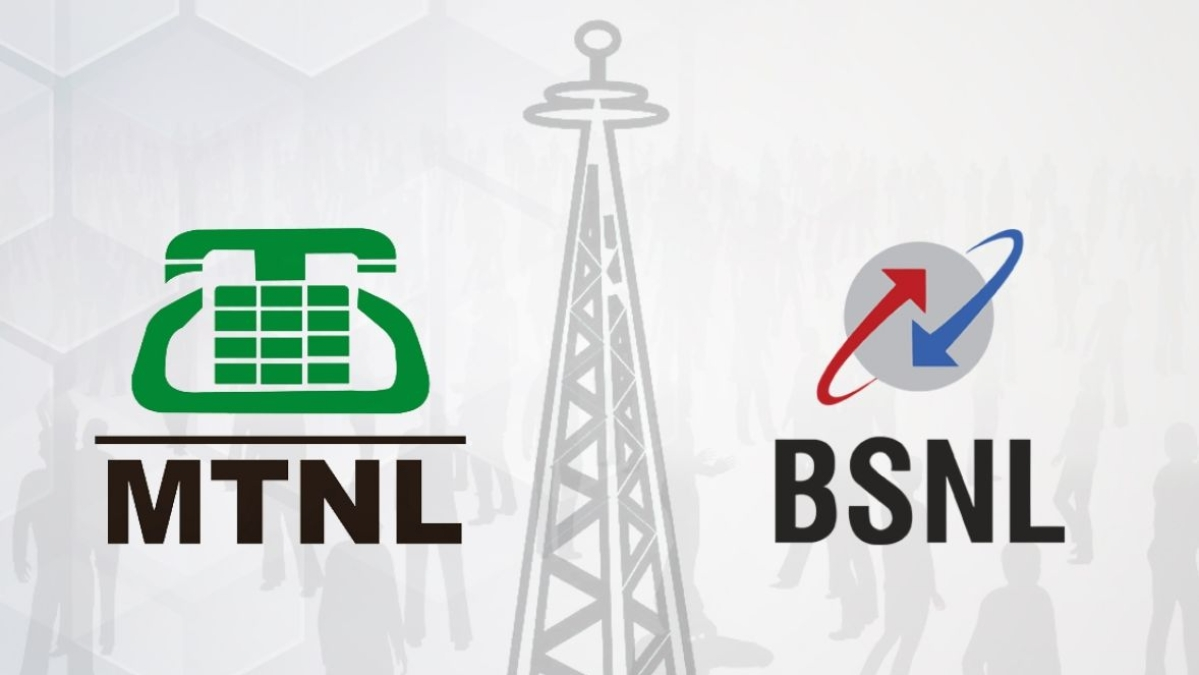 As 93,000 BSNL, 80% MTNL employees opt for VRS, unions decide to go on hunger strike on February 24