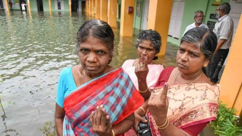 Kerala bypolls: LDF wins 2 seats, UDF one