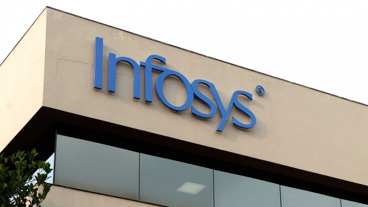 Infosys techies accuse CEO, CFO of unethical practices