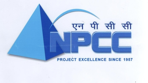 NPCC recruitment rife with corruption, Modi govt silent