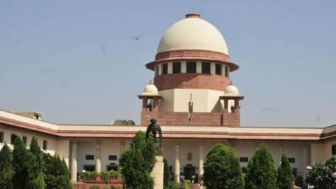 Social media norms: SC allows transfer of pleas from high courts to itself