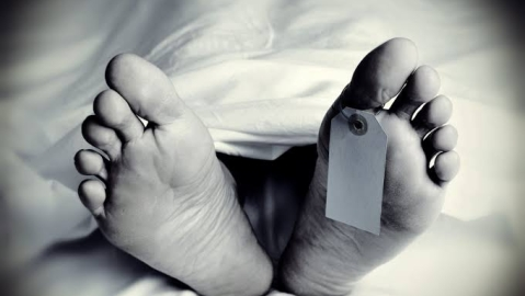 Body of journalist found in forests of Uttarakhand