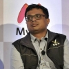 Sachin Bansal, co-founder of Flipkart (Photo courtesy: social media)
