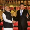 Keep expectations low from the Modi-Xi summit, says China expert Bhutani