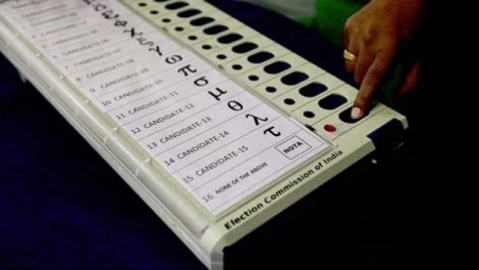 Maharashtra: VBA, AIMIM cut votes to deny Cong, NCP victory in at least 20 seats