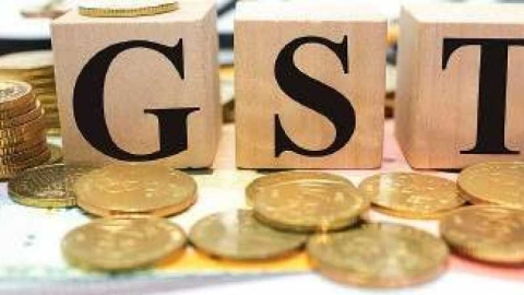 Punjab and West Bengal MPs raise GST delay issue in Rajya Sabha