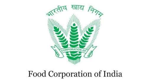 Food Corporation of India's debt increases three-fold under the five years of the Modi rule