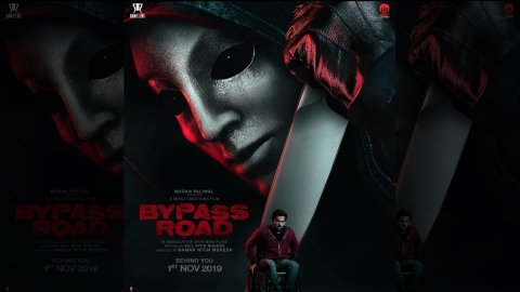 Bypass Road: An important film for Neil Nitin Mukesh