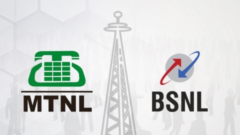 MTNL staffers yet to get August, Sept salary; BSNL delays salary again