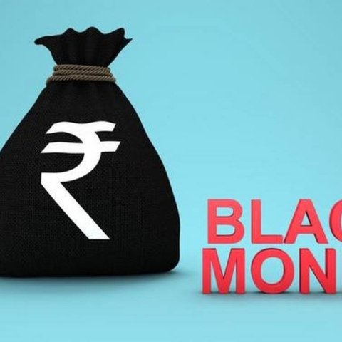 Why Pakistan and India are losing the battle against black money and terror