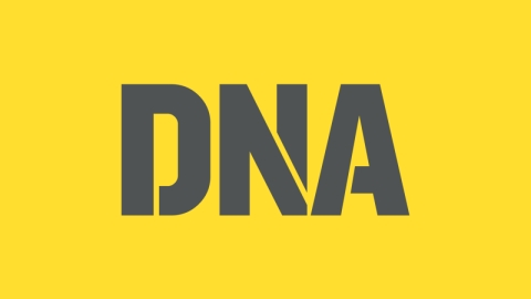 Zee Group's DNA shuts print edition after 14 years, to go digital now