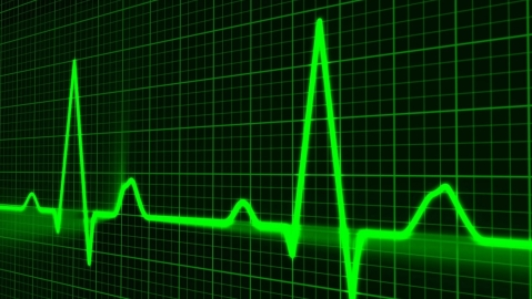 Class one student dies of heart attack in Jharkhand