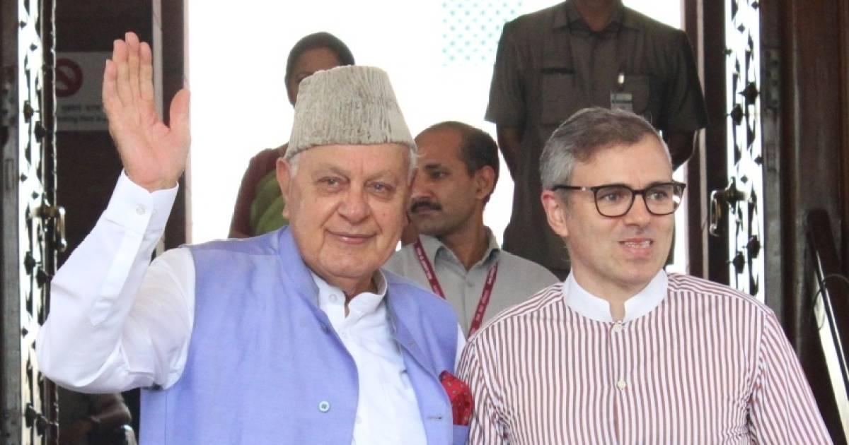 INDIA NEWS & VIEWS EDITORIALS cover image