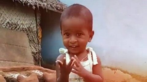 PIL in SC against violation of bore well norms in wake of fatal fall of 2-year old Sujith Wilson